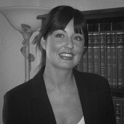 Gaynor Landon - Residential Conveyancer - Hoyland