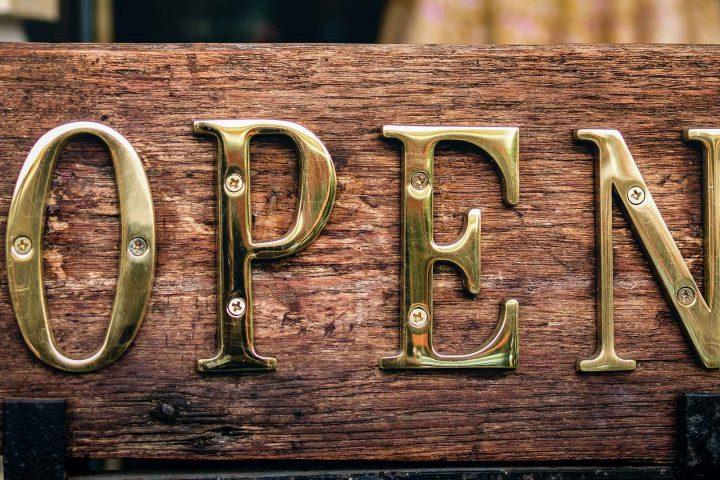 Pennine Law is Open During Lockdown
